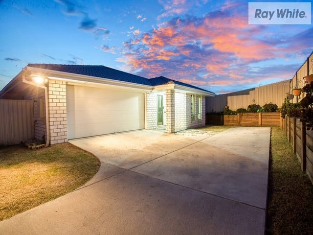 44a & 44b Maryland Drive, Regents Park, Qld 4118