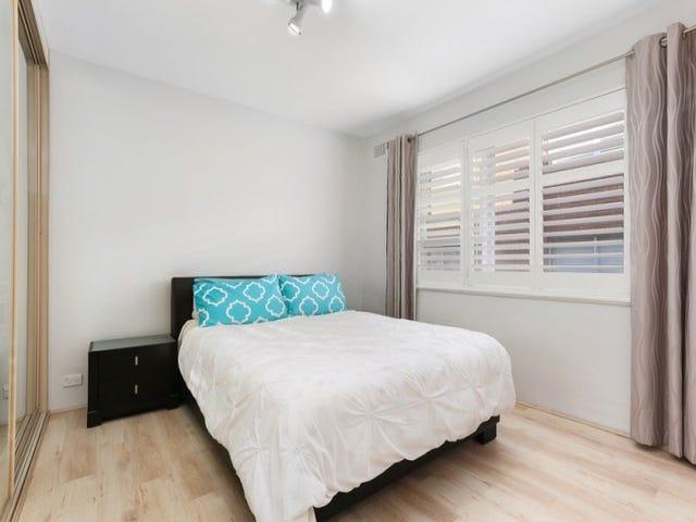 5/6 Carr Street, Coogee, NSW 2034