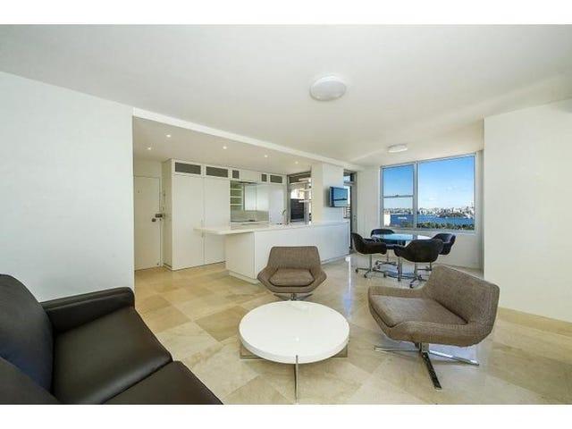 00 Musgrave Street, Mosman, NSW 2088