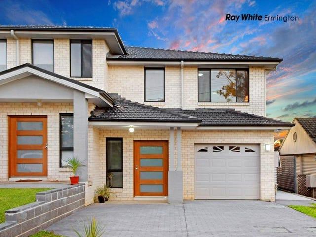 28A Dorahy Street, Dundas, NSW 2117