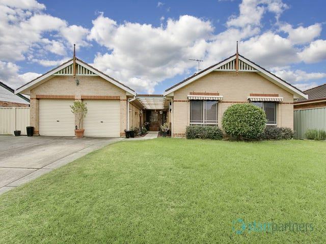 106 Neilson Crescent, Bligh Park, NSW 2756