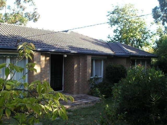 4 Avis Court, Ringwood, Vic 3134