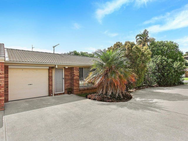 1/55 Covent Gardens Way, Banora Point, NSW 2486
