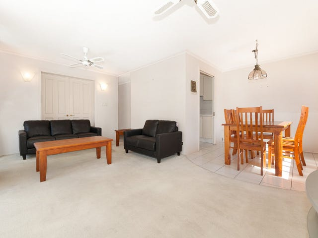 39/204 Alice Street, Brisbane City, Qld 4000