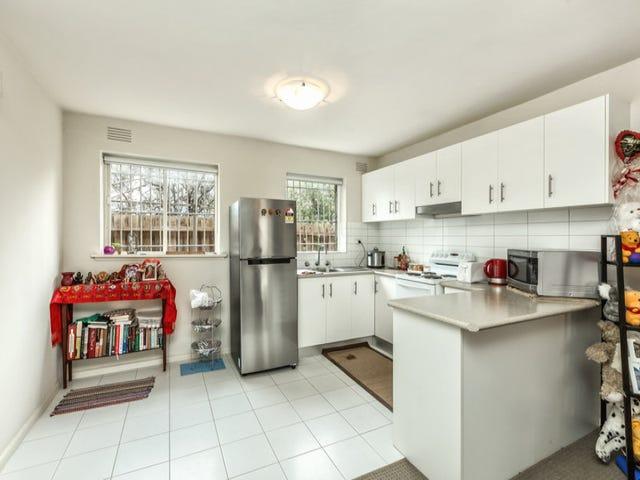5/709 Barkly Street, West Footscray, Vic 3012