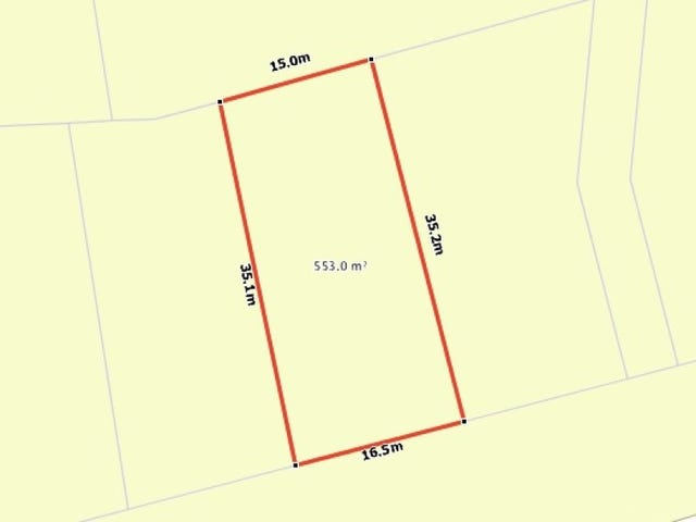 73 Singleton Beach Road, Singleton, WA 6175