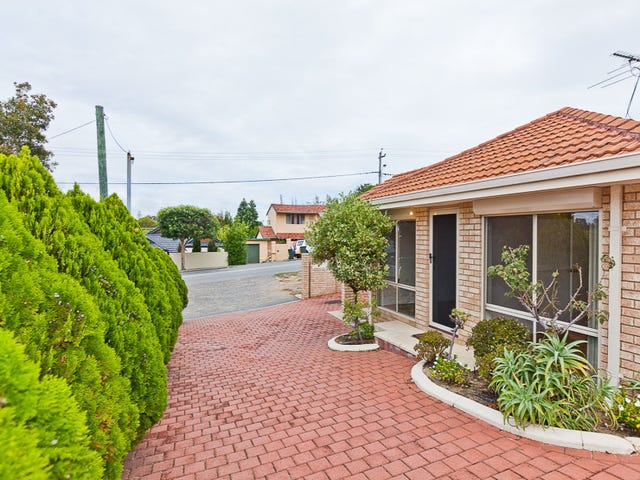 1/65 Alfred Road, Mount Claremont, WA 6010