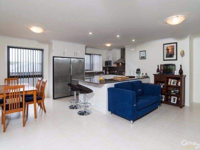 36 McCall Terrace, Stony Rise, Tas 7310