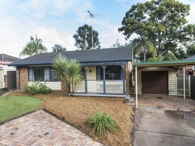 7 Bilwara Crescent, South Penrith, NSW 2750