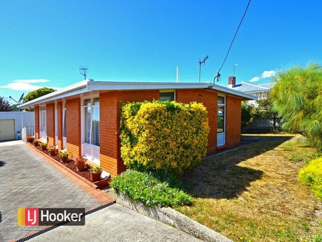 20 Arthur Street, Somerset, Tas 7322