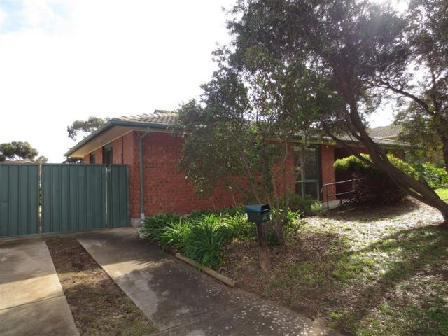 4 Shearwater Place, Noarlunga Downs, SA 5168