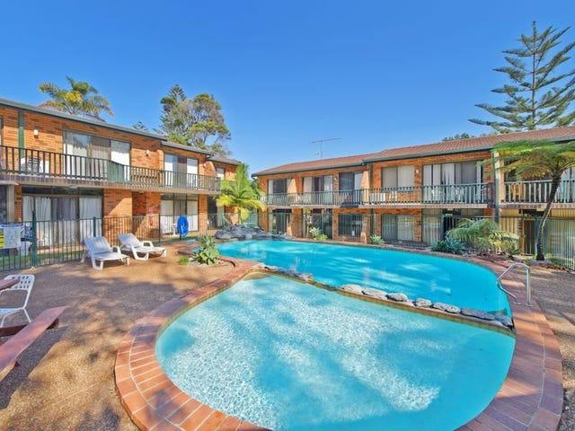 3/134 Pacific Drive, Port Macquarie, NSW 2444