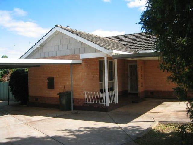 114 McKenzie Road, Elizabeth Downs, SA 5113