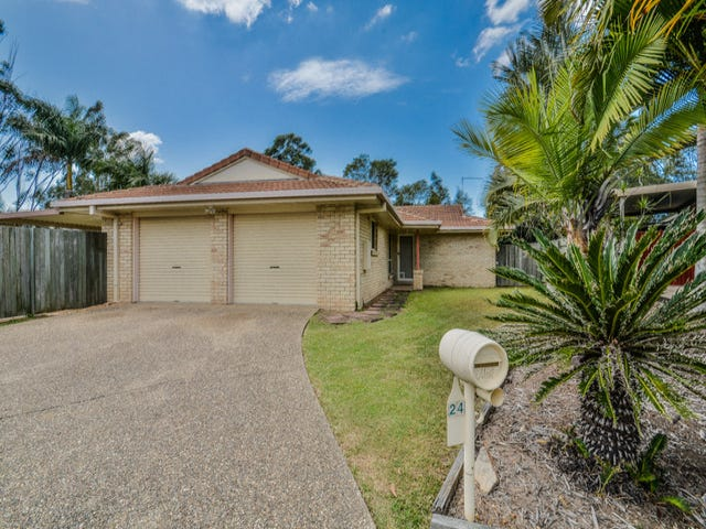 24 Juniper Court, Narangba, Qld 4504