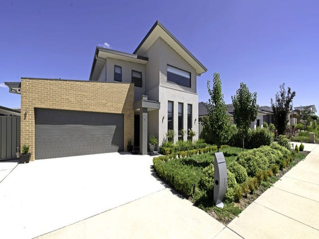 38 Dunphy Street, Wright, ACT 2611