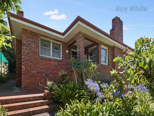 11 Bambury Place, Ferntree Gully, Vic 3156