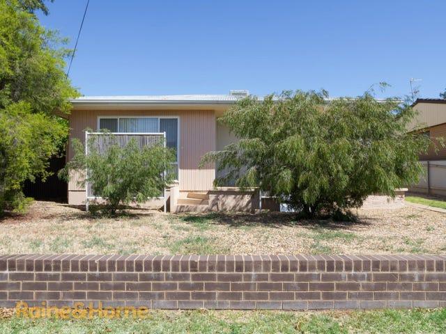 266 Lake Albert Road, Kooringal, NSW 2650
