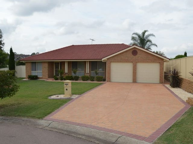 2 Douglas Place, Singleton, NSW 2330