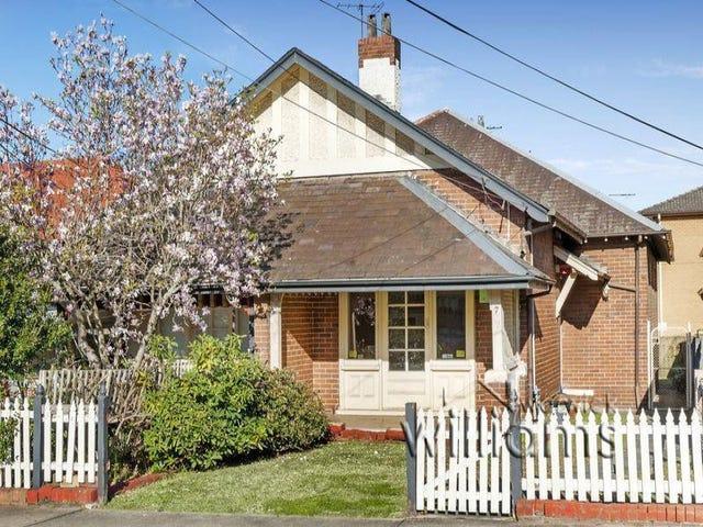 7 Bowman Street, Drummoyne, NSW 2047