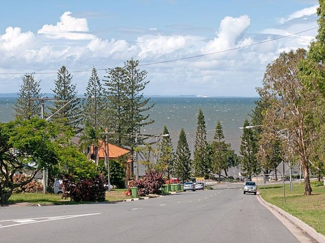 8/31 King Street, Woody Point, Qld 4019