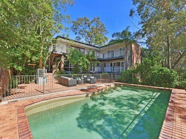 113 Kooringal Avenue, Thornleigh, NSW 2120