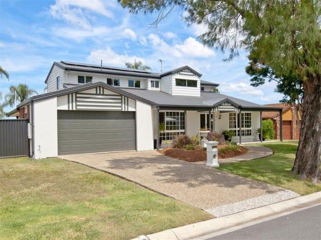 11 Anna Louise Terrace, Windaroo, Qld 4207