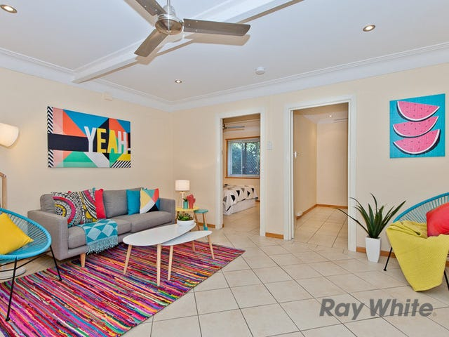 1 to 8/53 Somerset Street, Windsor, Qld 4030