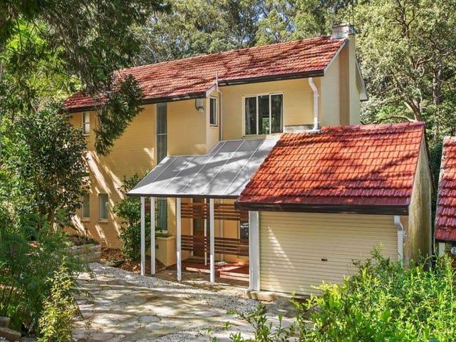 9 Ashley Grove, Gordon, NSW 2072