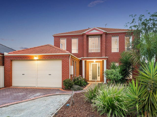 10 Sandalwood Circuit, Tarneit, Vic 3029