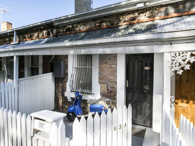 83a Sussex Street, North Adelaide, SA 5006