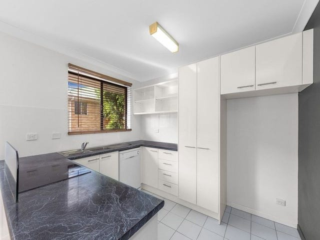 8/23 Salt Street, Windsor, Qld 4030