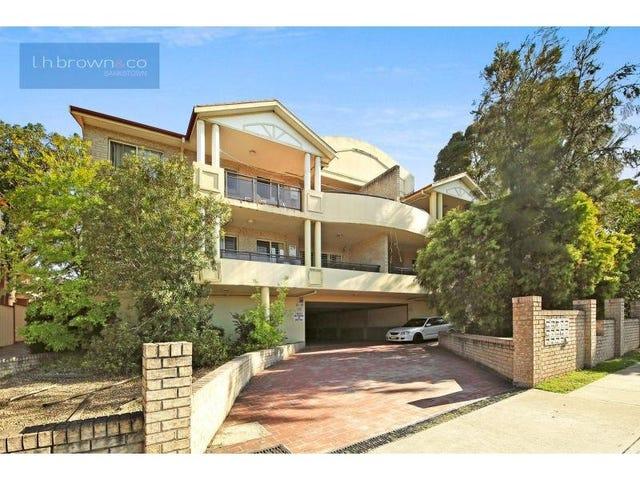 6/482 Merrylands Road, Merrylands, NSW 2160