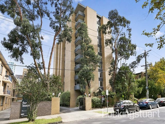33/3 Rockley Road, South Yarra, Vic 3141