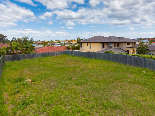 36 Caley Cres, Drewvale, Qld 4116