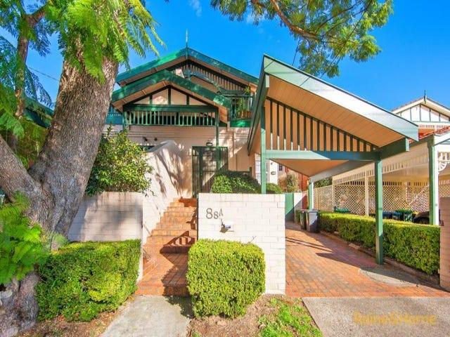 88A Awaba Street, Mosman, NSW 2088