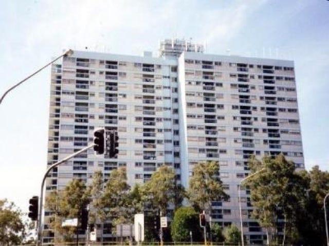 15M/15 CAMPBELL STREET, Parramatta, NSW 2150