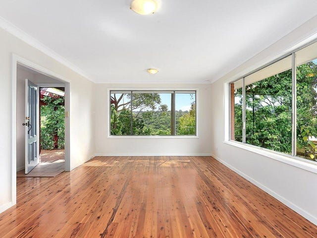 3 Derna Crescent, Allambie Heights, NSW 2100