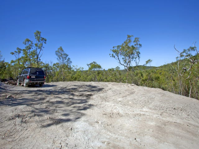 Lot 428 Anderson Way, Agnes Water, Qld 4677