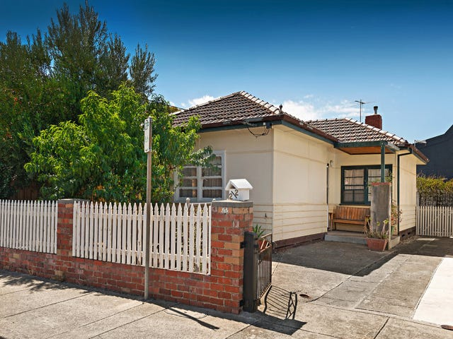 22 Lincoln Street, Brunswick East, Vic 3057