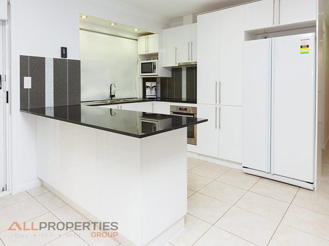 46 First Ave, Marsden, Qld 4132