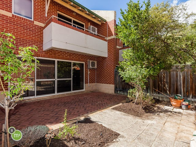 24 Abbey Gardens, Mount Claremont, WA 6010