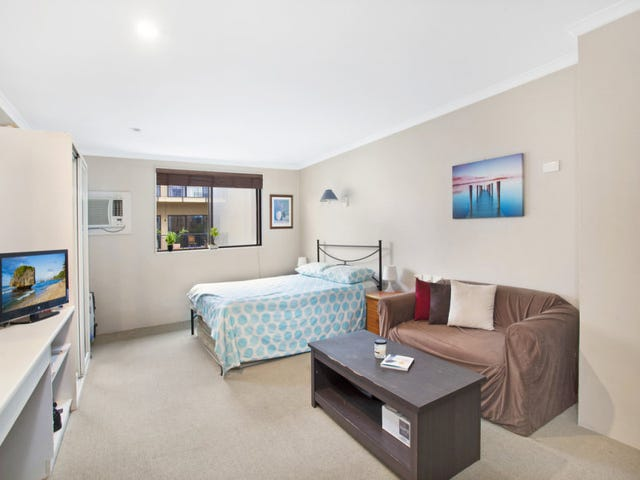209/48 Sydney Road, Manly, NSW 2095