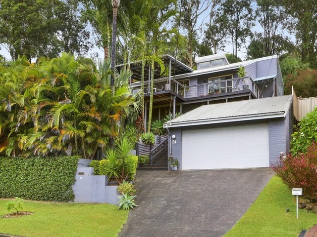 24 Orinda Avenue, North Gosford, NSW 2250