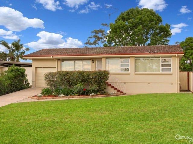 14 Grace Ave, Riverstone, NSW 2765