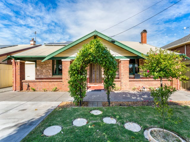 14 Claughton Road, Largs Bay, SA 5016