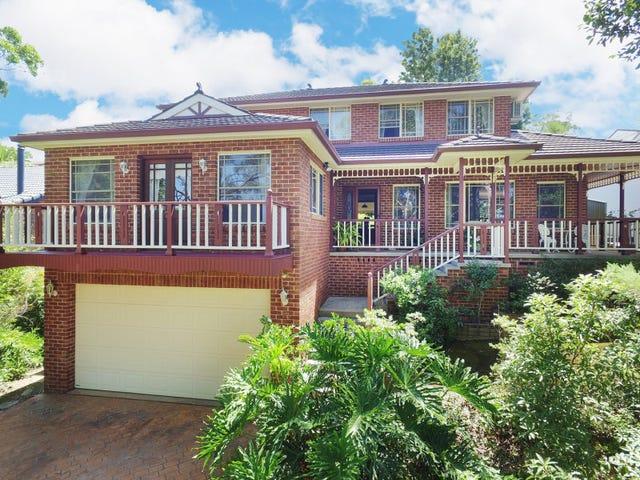 17 Gazania Road, Faulconbridge, NSW 2776