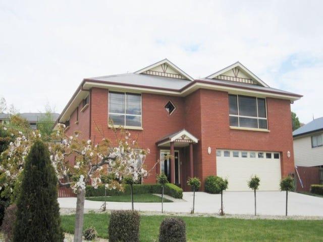 292a Penquite Road, Norwood, Tas 7250
