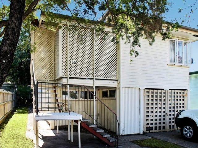 86 Dawson Road, Upper Mount Gravatt, Qld 4122