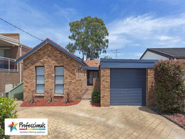 4 Lang Street, Padstow, NSW 2211