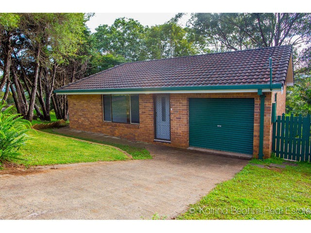 12 Northview Court, Goonellabah, NSW 2480